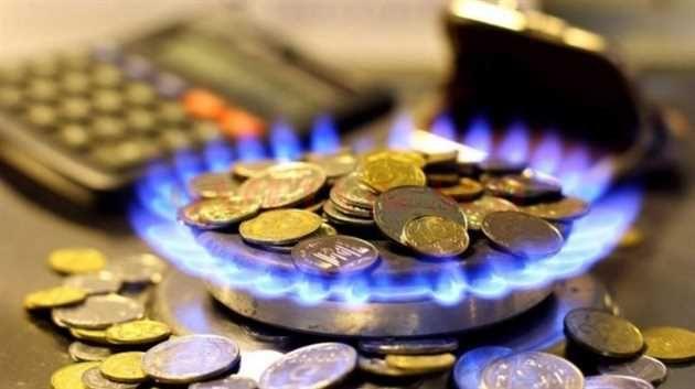La acelasi consum de gaze contorizat, populatia va plăti mai mult de la 1 aprilie