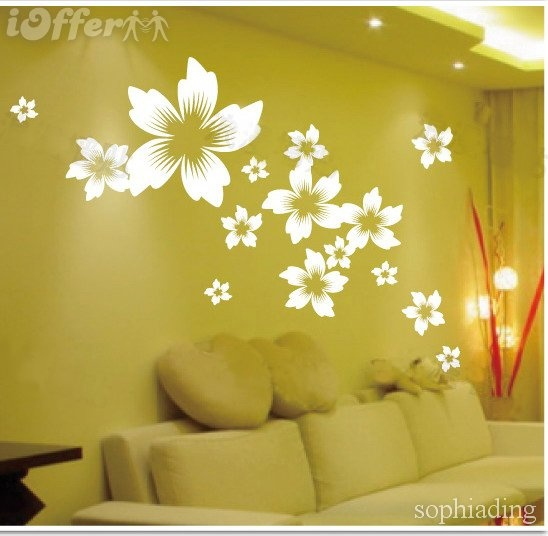 141 best ~ღ~ Murals / Decals / Wall Painting ~ღ~ images on ...