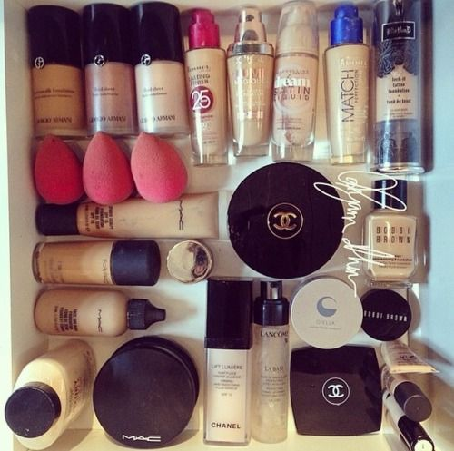 Foundation Best collection pictures exclusive photo