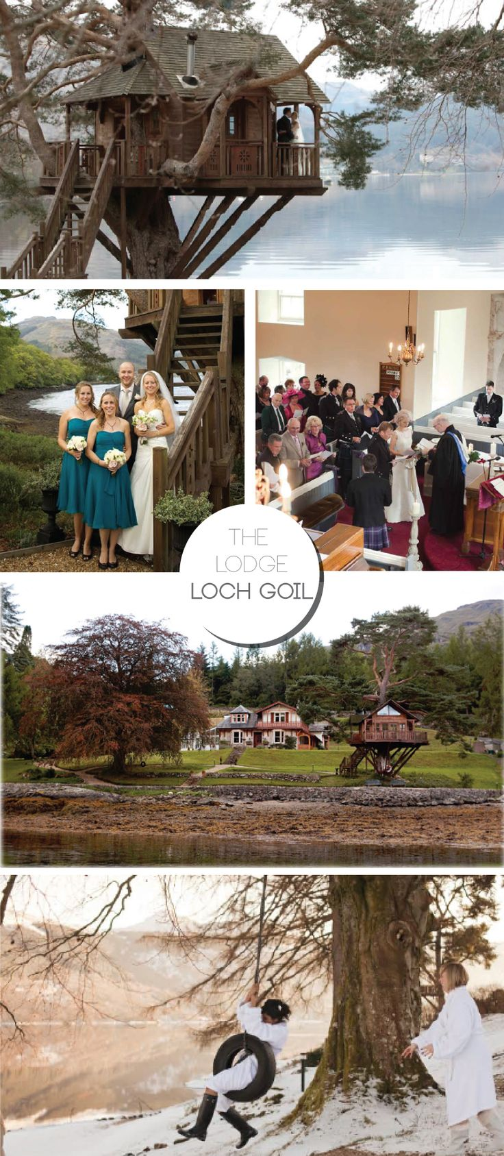 12 Best Images About Wedding Venues On Pinterest Wedding