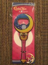 Sailor Moon Bottle Opener Loot Crate Exclusive