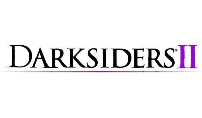 Le première extension de Darksiders II intitulé «La Tombe d'Argul», ainsi que le pack «Death Rides» sont maintenant disponibles sur le Xbox LIVE (Xbox 360) et PC, et sur Playstation Network (PlayStation 3).