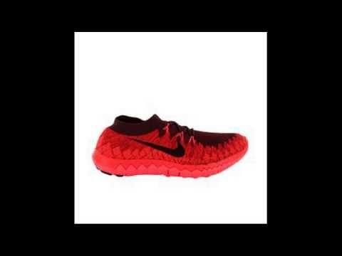 nike koşu ayakkabisi kadın http://www.koraysporkosu.com/nike-kosu-ayakkabisi-kadin