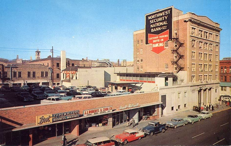 about sioux falls history on pinterest parks the building and sioux