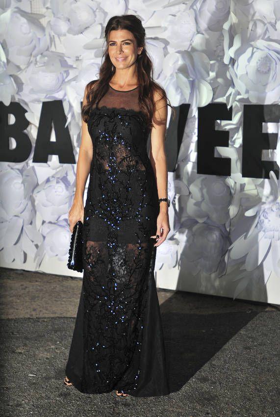 Juliana Moda Para Mujer Pinterest Night Style