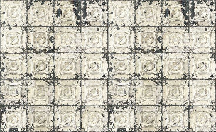 MERCI-01 wallpaper