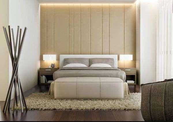 17 terbaik ide tentang kamar tidur nyaman di pinterest