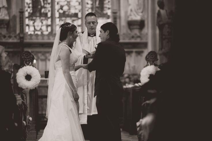 Wedding photography, St. Bartholomew's, St. Barts, church ceremony, #LordOfTheRingsWedding, #LordOfTheRingsTheme, #WoodsyWedding, decorations, #LordOfTheRIngs, #WeddingPhotography, United Kingdom, Wiltshire, Corsham, #Trouwfotografie  www.witfoto.nl  Wit Photography | Wiltshire Bruidsfotografie, Verenigd Koninkrijk: Jennie + Alastair - Wit Photography