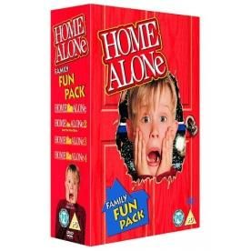 http://ift.tt/2dNUwca | Home Alone 1-4 DVD | #Movies #film #trailers #blu-ray #dvd #tv #Comedy #Action #Adventure #Classics online movies watch movies  tv shows Science Fiction Kids & Family Mystery Thrillers #Romance film review movie reviews movies reviews