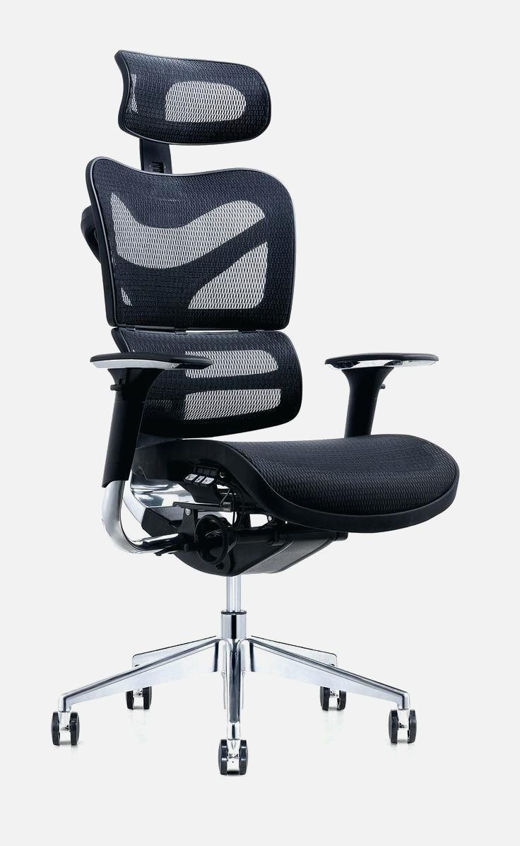 Office Chair Price Philippines - ashley Furniture Home Office Check more at http://www.drjamesghoodblog.com/office-chair-price-philippines/