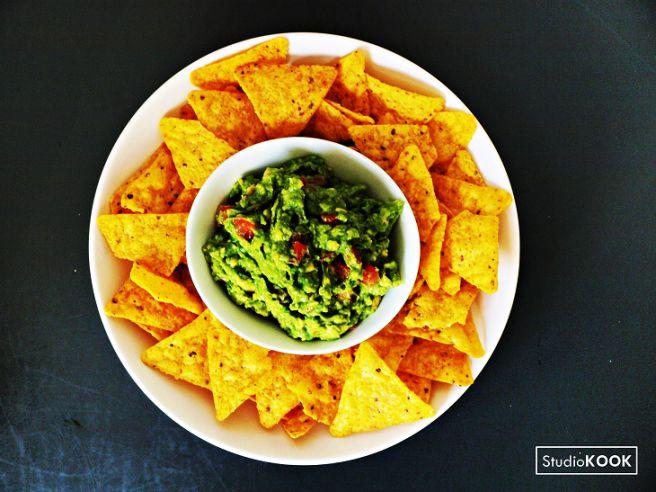 huisgemaakte-guacamole-studiokook-demi-hageman-verkleind