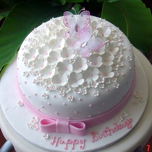 Superb Novelty Cakes, 3D Cakes & DESIGNER Cakes 4 CELEBRATIONS & ALL OCCASSIONS!: SOME FUN & SASSY 2D & 3D CAKES FOR ADULTS