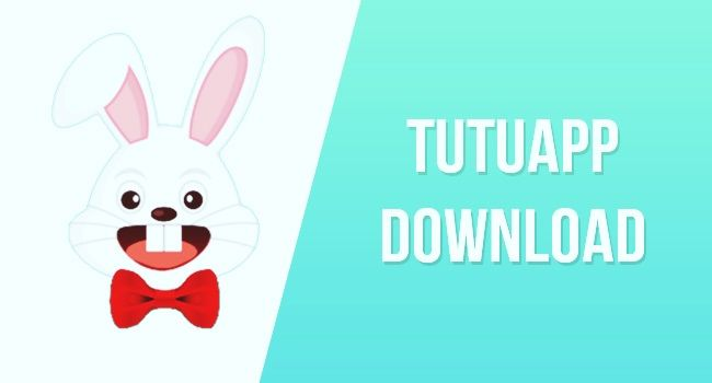 TutuApp APK for Android iOS Download Free: [ LATEST VERSION