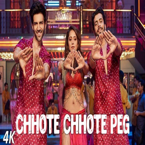 Chhote Chhote Peg Mp3 Song Download Yo Yo Honey Singh Mp3songs123 Best Bollywood Movies Bollywood Music Videos Yo Yo Honey Singh