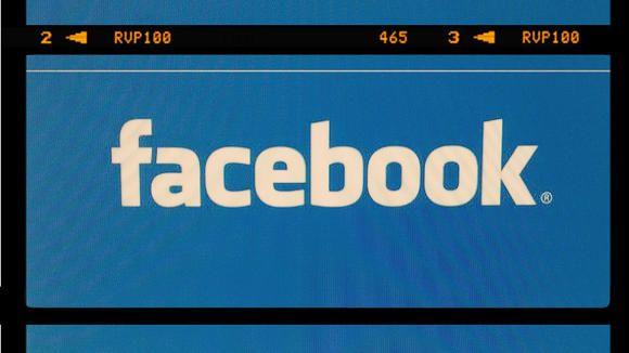 UK Office Of Fair Trading Investigating Facebook's Instagram Buyout
