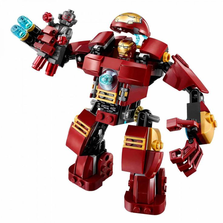 1000 Ideas About Lego Super Heroes On Pinterest