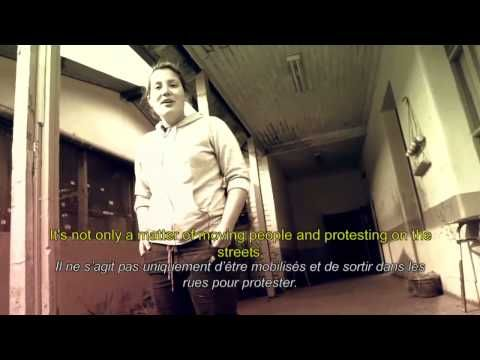 Ana Tijoux - Shock on iTunes http://itunes.apple.com/us/album/shock-single/id482241489