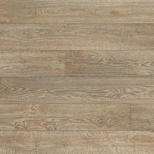 Mannington Restoration Black Forest Oak Weathered 22201 Laminate Flooring Laminate Flooring Flooring Laminate