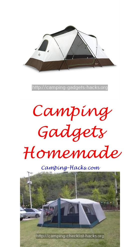 camping essentials for couples - camping trailer rv mods.camping ideas dollar stores projects 5053002235