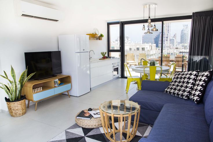 Book today your vacation apartment.  #Luxsury #Boutique #Hotel #TelAviv