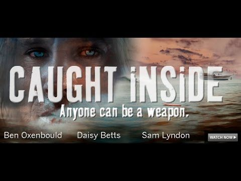 Caught Inside - Full Movie - YouTube