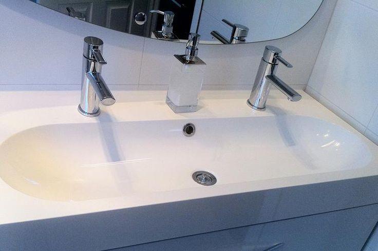hampton vic bathroom 1