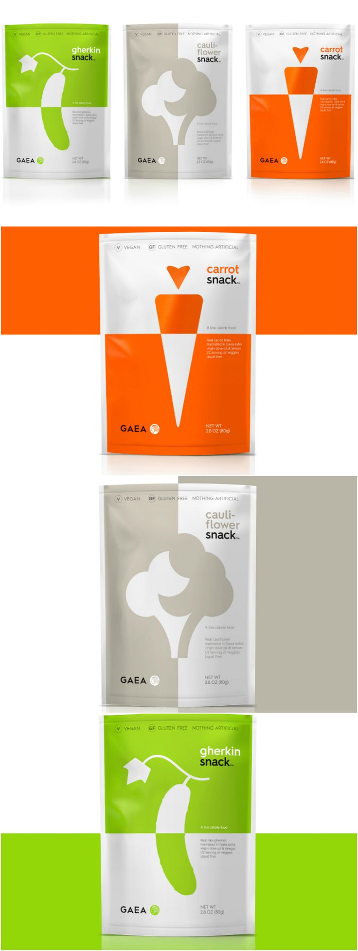 Design Agency: mousegraphics Project name: GAEA Location: Greece Category: Fresh foods