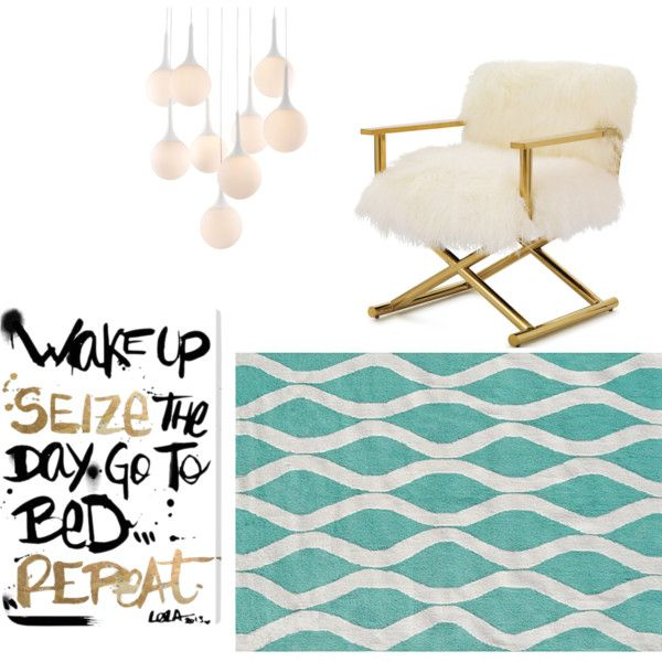 1000 Images About Polyvore Styling Staging On Pinterest