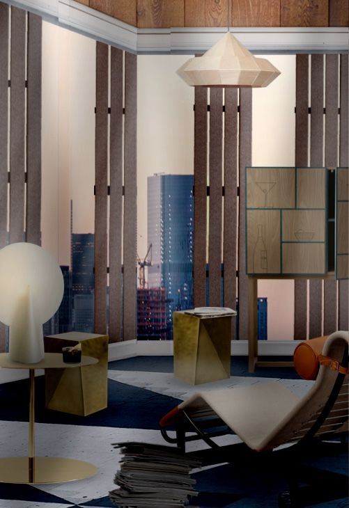 '#MyNewStyle , contemporary living room inspired by Dagz and magda' created in #neybers