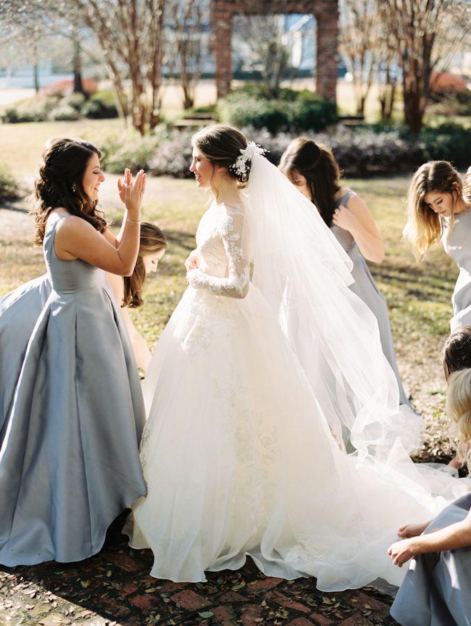 Oxford Mississippi Photographer Mississippi Wedding Film Photographers Fine Art Wedding Photography