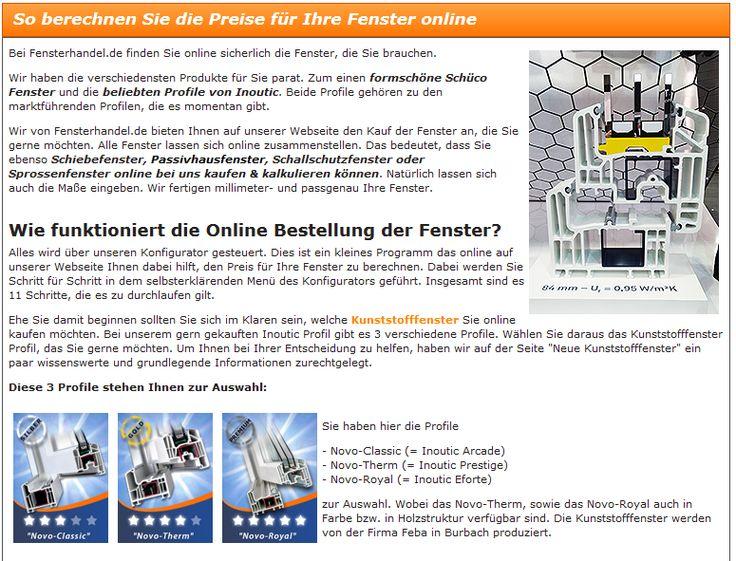 Kunststofffenster Oder Holzfenster ~ 1000+ ideias sobre Holzfenster no Pinterest  Laubengang, Gaskamin e