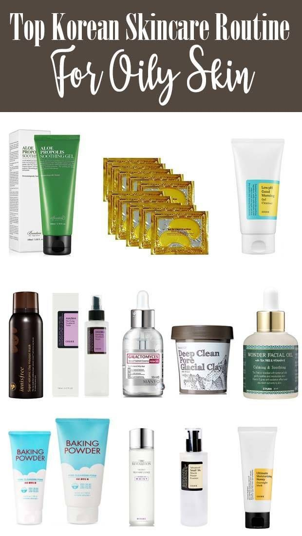 10 Best Korean Skin Care Products Right Now Korean Skincare Routine Korean Skincare Skin Care Routine