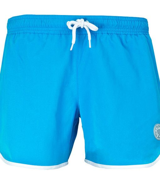 Winner Pale Blue Swim Short £29.99