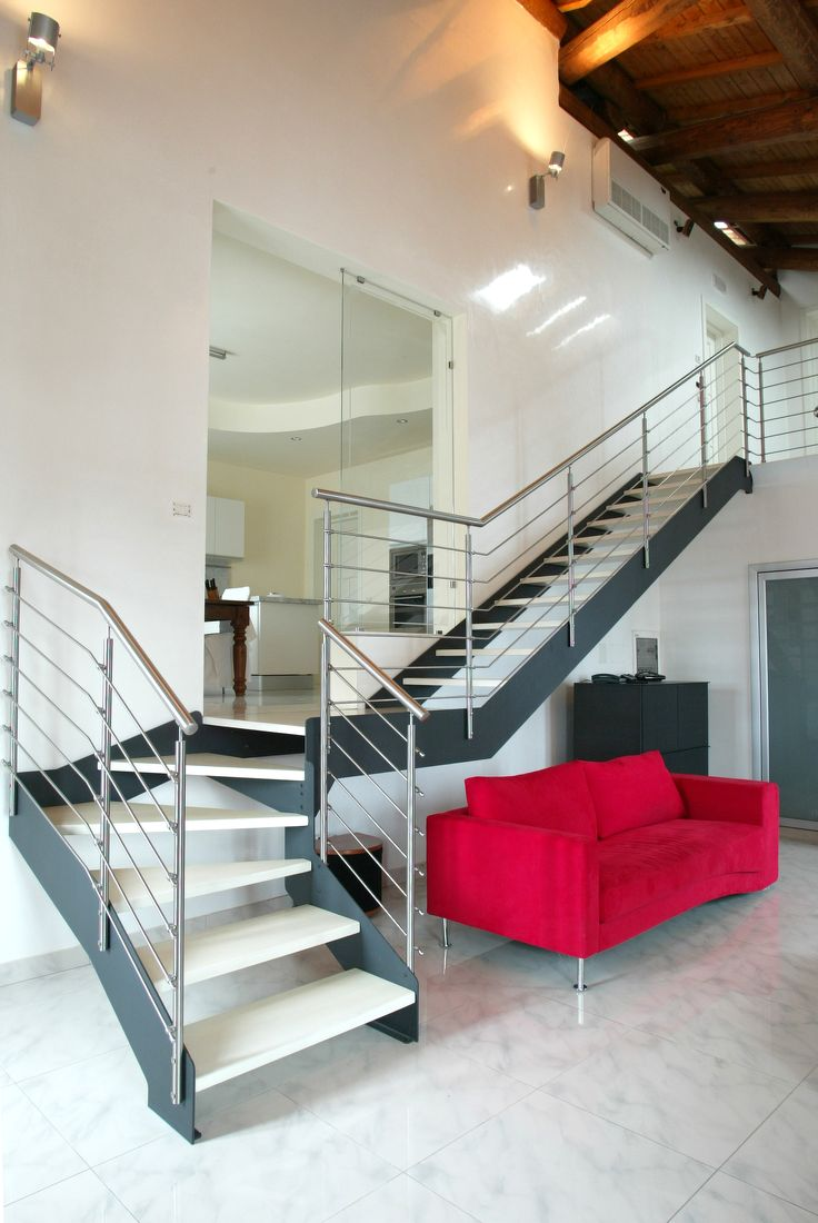 68 Best Arredamento Images On Pinterest Ladder Bannister And  # Nuova Muebles Zamora