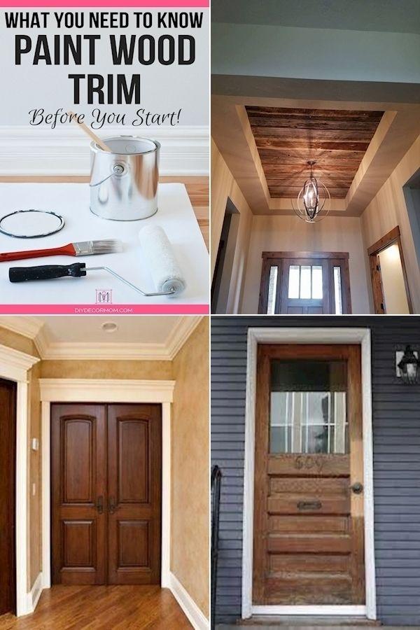 Half Glass Interior Door Door Replacement Pine Wood Doors Interior In 2020 Wood Doors Interior