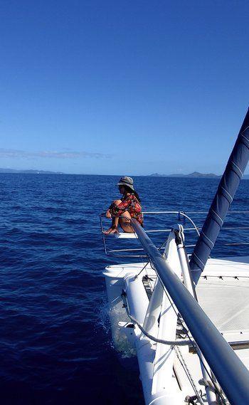 .: Sailing Blue, Sailboats, Perfect Seats, San Juan Islands, Blue Water, At Peace, The Decor, The Waves, Sailing Boats