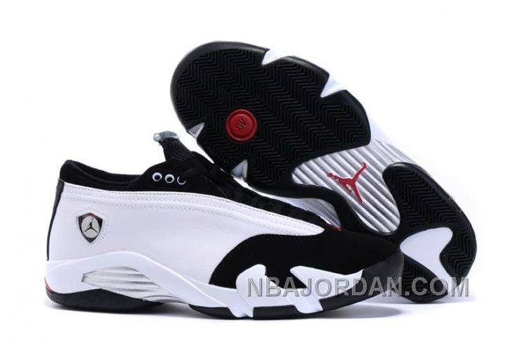 http://www.nbajordan.com/men-basketball-shoes-air-jordan-xiv-retro-low-aaa-220.html MEN BASKETBALL SHOES AIR JORDAN XIV RETRO LOW AAA 220 Only $73.00 , Free Shipping!