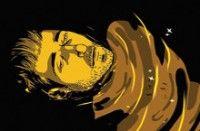 ואלס עם באשיר / Waltz With Bashir