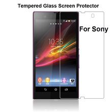Check out the site: www.nadmart.com   http://www.nadmart.com/products/hot-sales-high-quality-tempered-glass-film-screen-protector-for-sony-xperia-z1-z2-z3-z4-compact-mini-e3-e4-c3-t2-t3-m2-back/   Price: $US $0.90 & FREE Shipping Worldwide!   #onlineshopping #nadmartonline #shopnow #shoponline #buynow