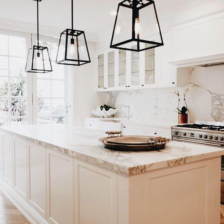 2493 Best Kitchen Backsplash & Countertops Images On