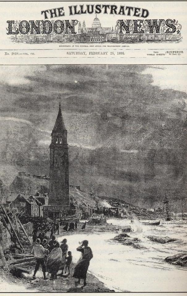 ΖΑΚΥΝΘΟΣ – ΖΑΝΤΕ: παλαιές απεικονίσεις (1544 – 1902)   katalogia