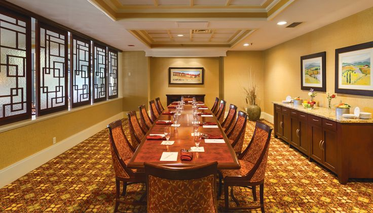 Embassy Suites San Marcos Hotel, Spa & Conference Center locatedin San Marcos, Texas: 1 of 50 Elite Conference Centers in the South.