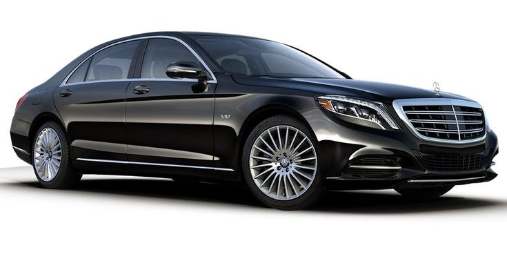 Opt for our luxurious limo car service in Houston if you want to travel in style. We have professional chauffeurs who will greet you with warmth and let you reach your preferred and convenient destination. #Limousine #Hire #Houston, #Airport #Limo_Service #Limo_Car_Service #LimoCar #GETTransportation @ www.gettransporttx.com