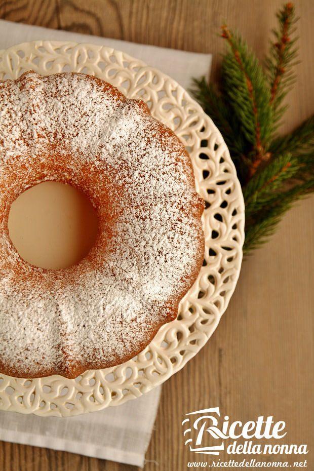Una soffice ciambella profumata al miele, limone e zenzero perfetta per la colazione o la merenda. Potete sostituire lo zenzero fresco con quello in polvere. La torta si conserva morbida per 3-4 giorni. Procedimento Versate in una ciotola lo zucchero, la farina setacciata con il lievito, un pizzico di sale, la scorza del limone grattugiata […]