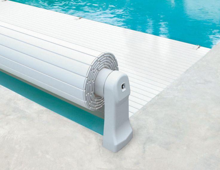 Maytronics Aqualife Pool Cover Pool Safety Pinterest