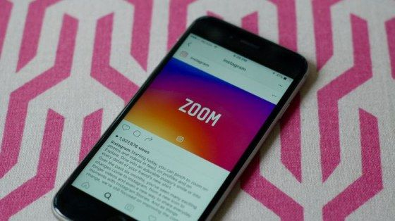 Looking for the best Instagram Auto liker and followers tool? IGZoom is an excellent social exchange tool to increase likes, followers and comments for free of charge. Get Fast and Easy Service! Safe and Secured! Free likes!