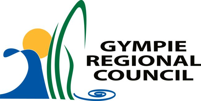 Gympie Student Futures Forum - Gympie Regional Council , the Department of Education, Training and Employment and local high schools and would value your attendance and contribution to the inaugural school / industry forum at The Pavilion on the 11 March, 8.30am-11.30am.