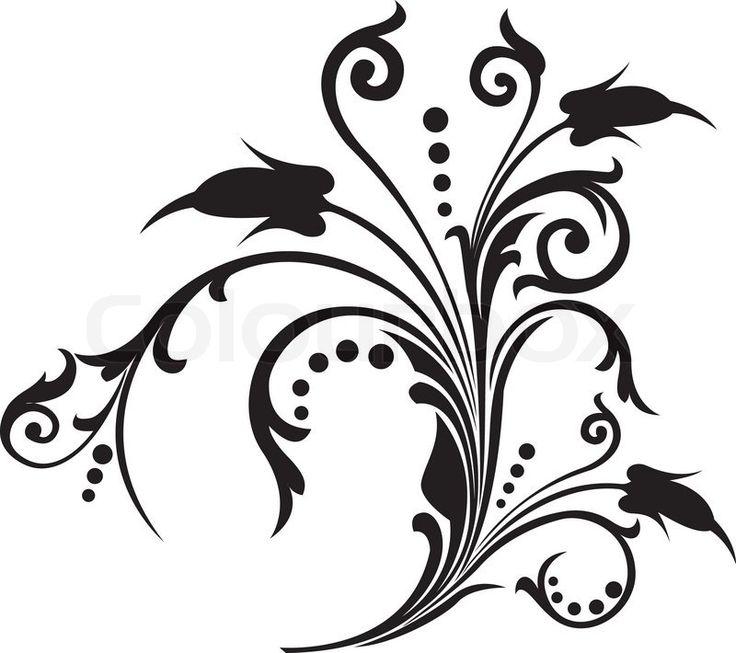 28 best circle spiral tattoo images on pinterest tattoo ideas tattoo designs and design tattoos. Black Bedroom Furniture Sets. Home Design Ideas