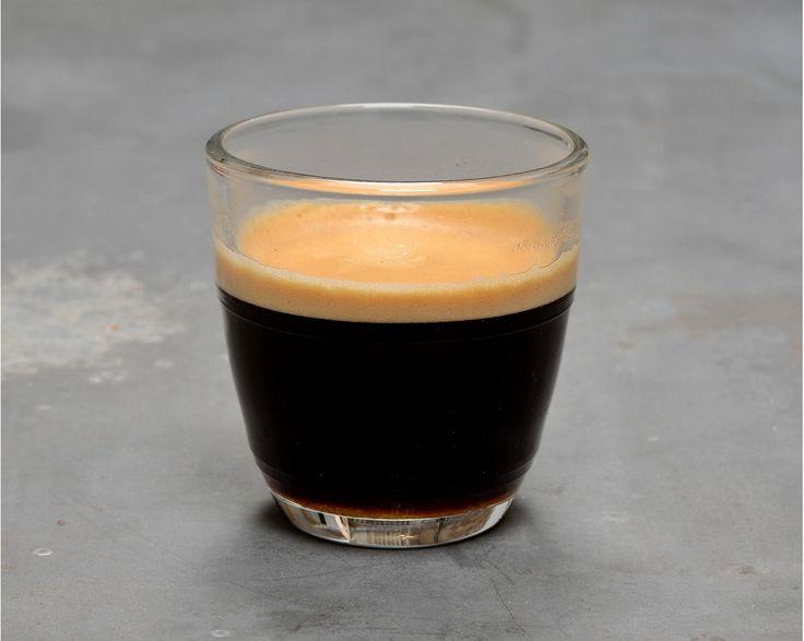 18 best images about caf s on pinterest pain au chocolat paris and terrace. Black Bedroom Furniture Sets. Home Design Ideas
