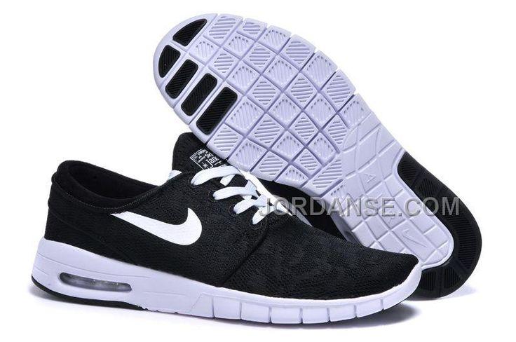 https://www.jordanse.com/nk-sb-stefan-janoski-max-shoes-white-black-men-women-for-fall.html NK SB STEFAN JANOSKI MAX SHOES WHITE BLACK MEN/WOMEN FOR FALL Only 81.00€ , Free Shipping!